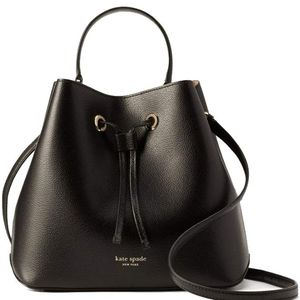 Kate Spade | Eve Bucket Bag